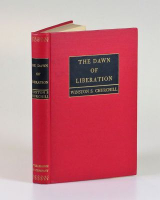 The Dawn of Liberation